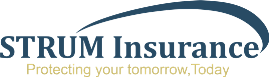 Strum Insurance